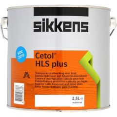 Metallic Peacock Wallpaper Navy