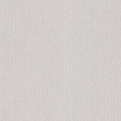 Paradisio Plain Wallpaper Grey