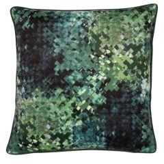 Malini Hudson Cushion
