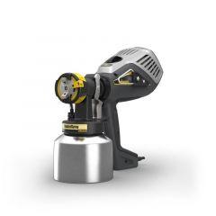 Wagner XVLP FinishControl 3500 Sprayer Corded 230V (With UK Adapter)