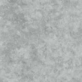 Grandeco Crushed Velvet Wallpaper Grey