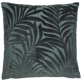 Malini Grassington Cushion