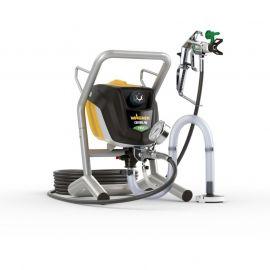 Wagner Control Pro 350 Extra Spraypack Skid 230V