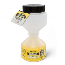 Wagner TipClean Container + 200ml Solution