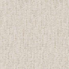 Montado Cork Effect Wallpaper Natural