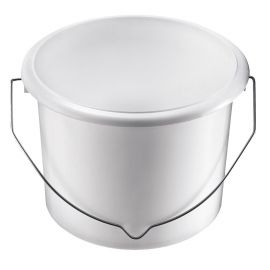 Kana All Purpose Paint Kettle 2.5L