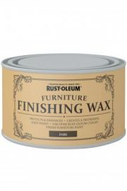 Rust-Oleum Furniture Finishing Wax Dark