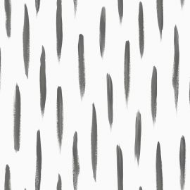 Brush Strokes Wallpaper - DCO Exclusive