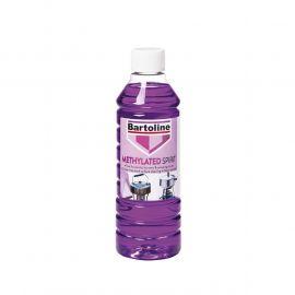 Bartoline Methylated Spirits