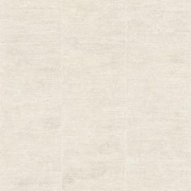 Linares Texture Wallpaper