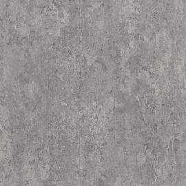 Erismann Imitations Plain Concrete Wallpaper Grey