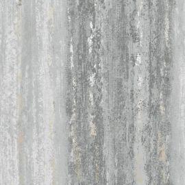 Vesivius Industrial Texture Wallpaper