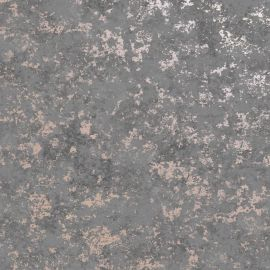 Obsidian Industrial Wallpaper