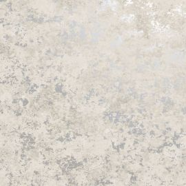 Obsidian Industrial Wallpaper Taupe