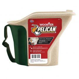 Wooster Pelican Handheld Paint Pail