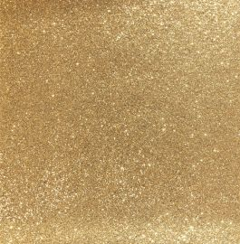 LUXURY SPARKLE GLITTER WALLPAPER