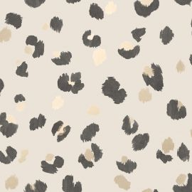 Amur Leopard Cream