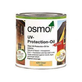 Osmo UV Protection Oil 2.5L