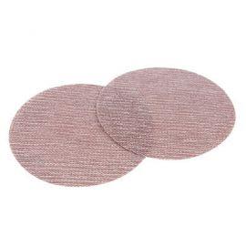 Mirka Abranet Discs 150mm 12pk - assorted P80, P120, P180