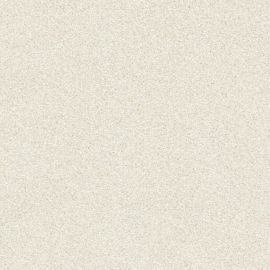 Amalfi Sequin Effect Italian Vinyl Wallpaper Cream