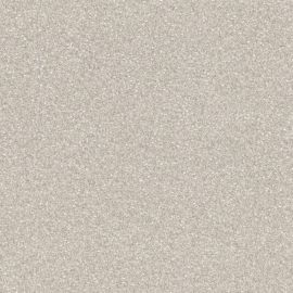 Amalfi Sequin Effect Italian Vinyl Wallpaper Silver