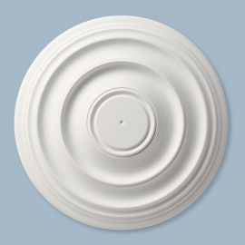 R70 Andrina Arstyl® Ceiling Rose