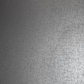 Kashmir Texture Wallpaper Gunmetal