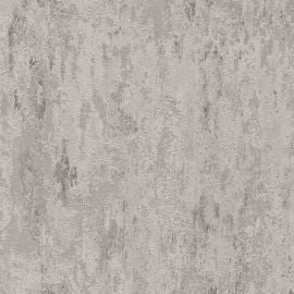 Havanna Industrial Texture Metallic Wallpaper