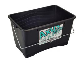 Axus Paint Skuttle