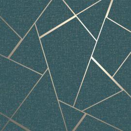 Quartz Fractal Wallpaper