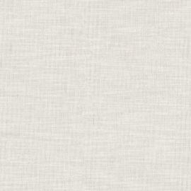 Estelle Plain Glitter Textured Wallpaper