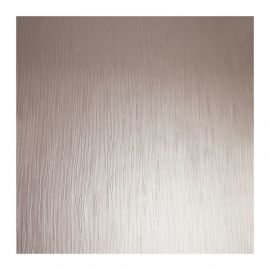 Shay Stripe Metallic Textured Wallpaper