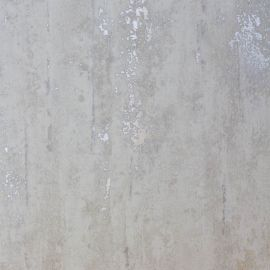 Gravity Stone Effect Textured Metallic Wallpaper Cream & Champagne Gold