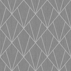 Indra Geometric Wallpaper