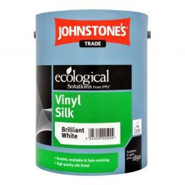 Johnstone's Trade Vinyl Silk