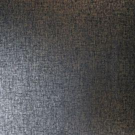 Kashmir Texture Wallpaper Navy