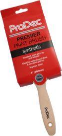 ProDec Premier Synthetic Paint Brush