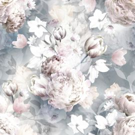 Lipsy Ava Floral Wallpaper