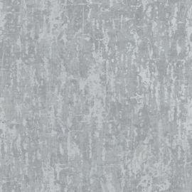 Loft Texture Wallpaper - Grey