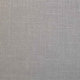 Luna Linen Wallpaper