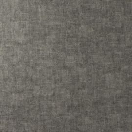 Milano Hessian Wallpaper