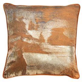 Malini Desert Cushion