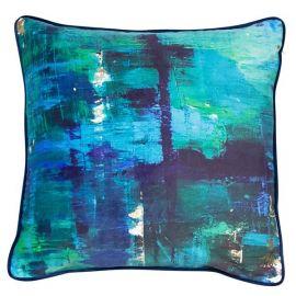 Malini Mesmerise Cushion