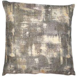 Malini Ro Cushion