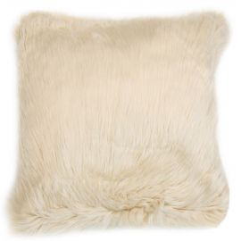 Malini Snug Natural Cushion
