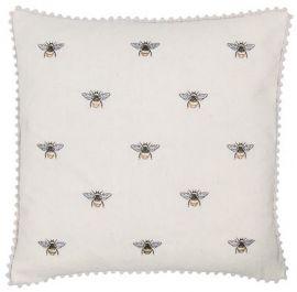 Malini Beeze Cushion