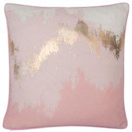 Malini Glimmer Putty Cushion