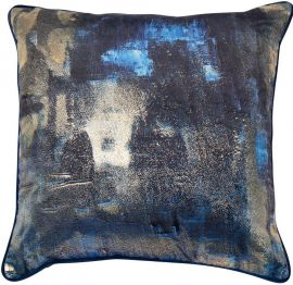 Malini Twilight Cushion