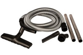 Mirka Clean-Up Kit for Dust Extractors