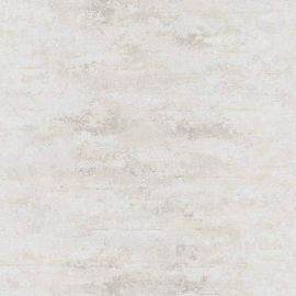 Orion Concrete Industrial Texture Wallpaper Cream/Silver